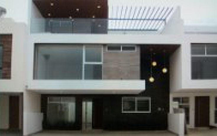 Foto de casa en condominio en venta en, lomas de angelópolis ii, san andrés cholula, puebla, 2017250 no 01