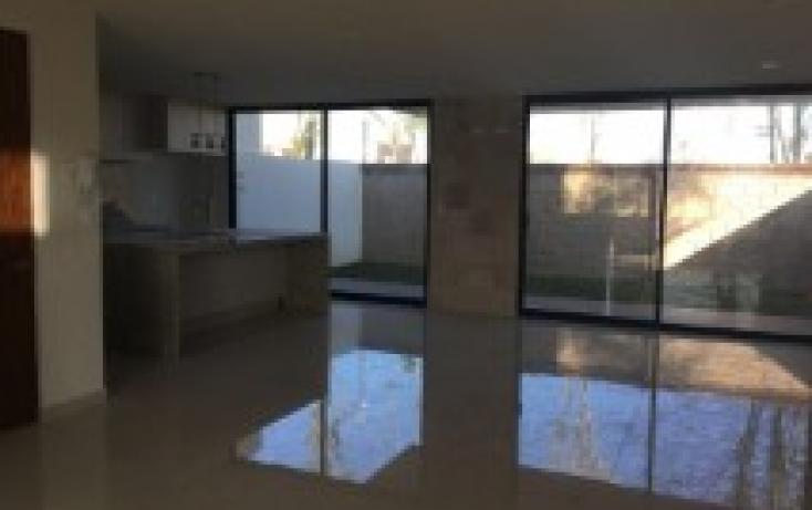 Foto de casa en condominio en venta en, lomas de angelópolis ii, san andrés cholula, puebla, 2017250 no 02