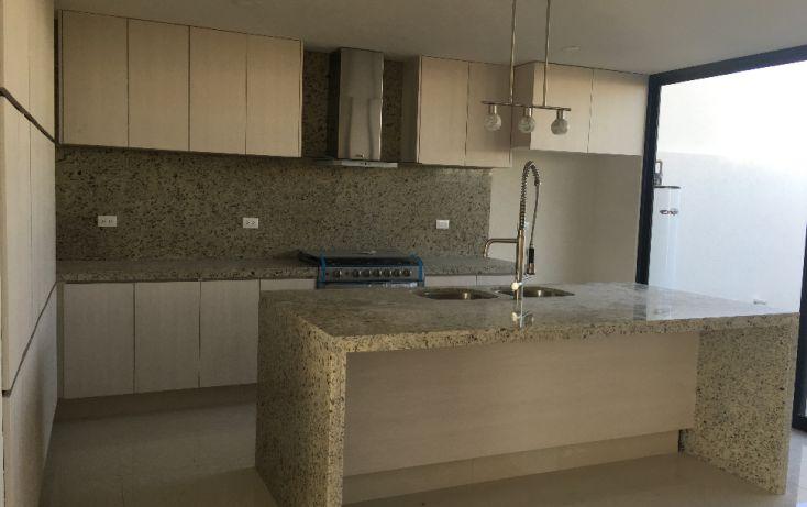 Foto de casa en condominio en venta en, lomas de angelópolis ii, san andrés cholula, puebla, 2017250 no 03