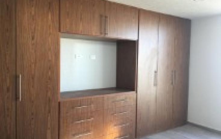 Foto de casa en condominio en venta en, lomas de angelópolis ii, san andrés cholula, puebla, 2017250 no 05