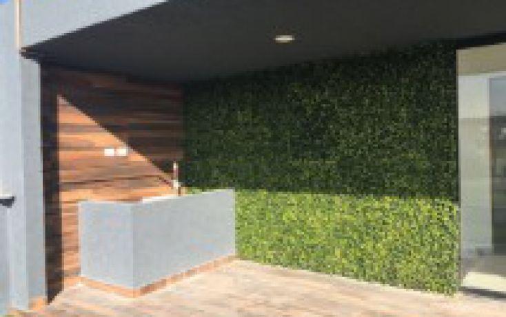Foto de casa en condominio en venta en, lomas de angelópolis ii, san andrés cholula, puebla, 2017250 no 09