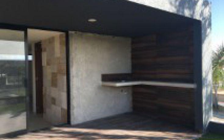 Foto de casa en condominio en venta en, lomas de angelópolis ii, san andrés cholula, puebla, 2017250 no 10