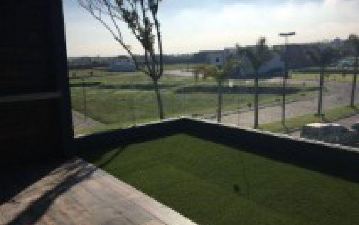 Foto de casa en condominio en venta en, lomas de angelópolis ii, san andrés cholula, puebla, 2017250 no 11