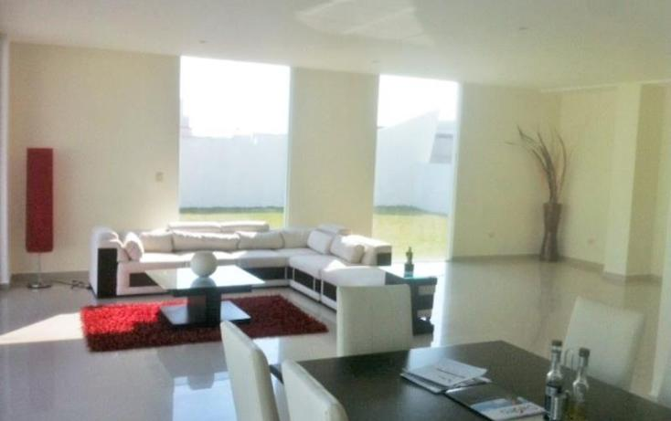 Foto de casa en renta en  , lomas de angelópolis ii, san andrés cholula, puebla, 2025024 No. 02