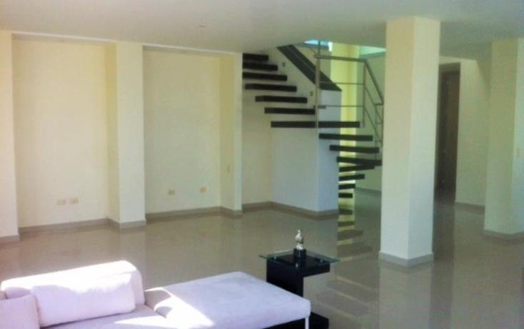 Foto de casa en renta en  , lomas de angelópolis ii, san andrés cholula, puebla, 2025024 No. 04