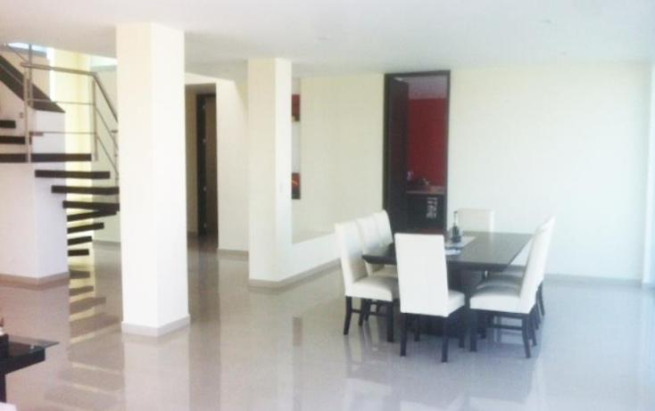 Foto de casa en renta en  , lomas de angelópolis ii, san andrés cholula, puebla, 2025024 No. 05