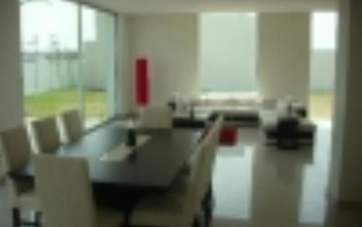 Foto de casa en renta en  , lomas de angelópolis ii, san andrés cholula, puebla, 2025024 No. 06