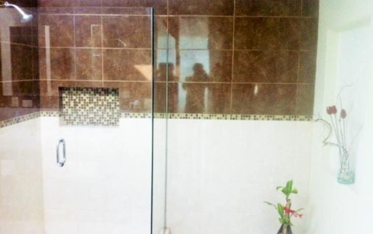 Foto de casa en renta en  , lomas de angelópolis ii, san andrés cholula, puebla, 2025024 No. 15