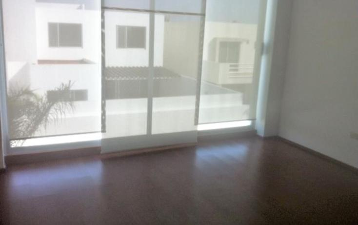 Foto de casa en renta en  , lomas de angelópolis ii, san andrés cholula, puebla, 2025024 No. 16