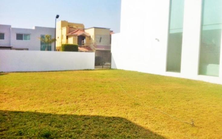 Foto de casa en renta en  , lomas de angelópolis ii, san andrés cholula, puebla, 2025024 No. 21
