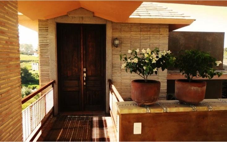 Foto de casa en venta en, lomas de angelópolis ii, san andrés cholula, puebla, 2029651 no 01