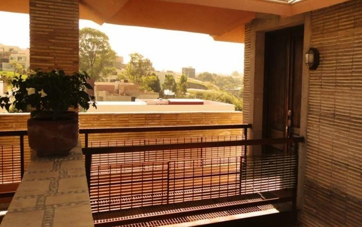 Foto de casa en venta en, lomas de angelópolis ii, san andrés cholula, puebla, 2029651 no 02