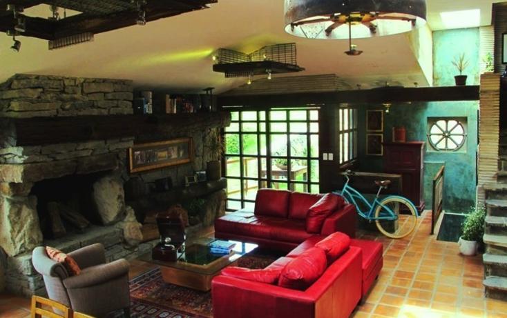 Foto de casa en venta en, lomas de angelópolis ii, san andrés cholula, puebla, 2029651 no 05