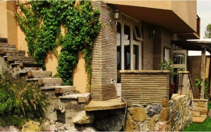 Foto de casa en venta en, lomas de angelópolis ii, san andrés cholula, puebla, 2029651 no 07