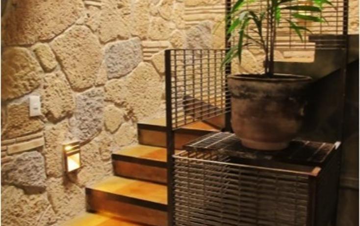 Foto de casa en venta en, lomas de angelópolis ii, san andrés cholula, puebla, 2029651 no 08