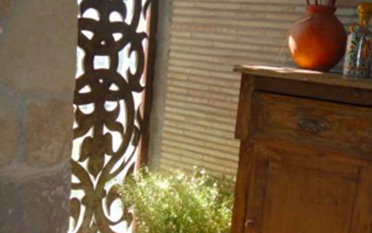 Foto de casa en venta en, lomas de angelópolis ii, san andrés cholula, puebla, 2029651 no 10