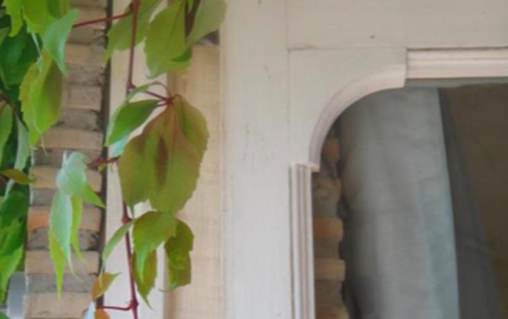 Foto de casa en venta en, lomas de angelópolis ii, san andrés cholula, puebla, 2029651 no 11