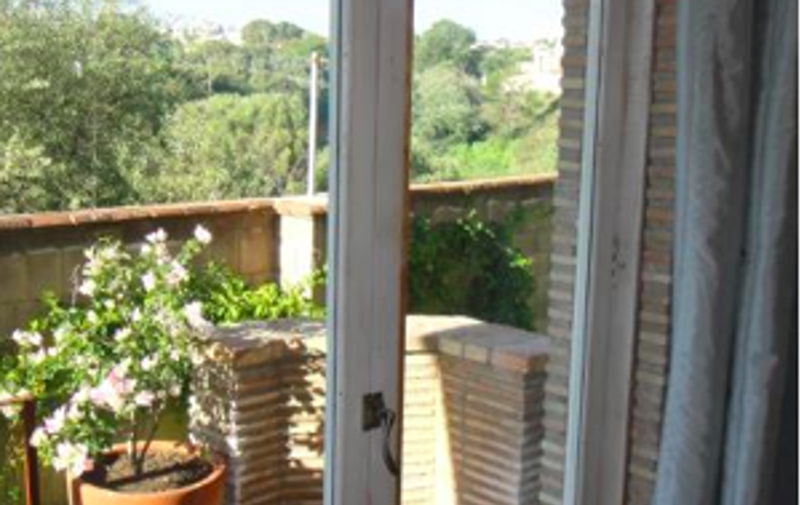 Foto de casa en venta en, lomas de angelópolis ii, san andrés cholula, puebla, 2029651 no 12
