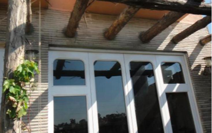 Foto de casa en venta en, lomas de angelópolis ii, san andrés cholula, puebla, 2029651 no 13