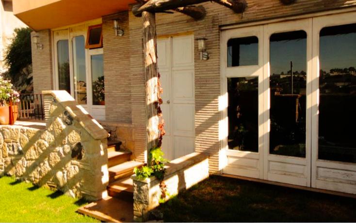 Foto de casa en venta en, lomas de angelópolis ii, san andrés cholula, puebla, 2029651 no 14