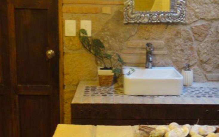 Foto de casa en venta en, lomas de angelópolis ii, san andrés cholula, puebla, 2029651 no 17
