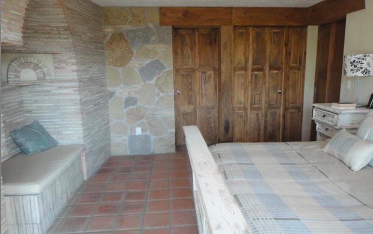 Foto de casa en venta en, lomas de angelópolis ii, san andrés cholula, puebla, 2029651 no 18