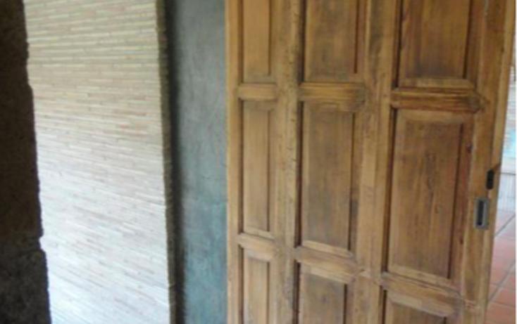 Foto de casa en venta en, lomas de angelópolis ii, san andrés cholula, puebla, 2029651 no 19