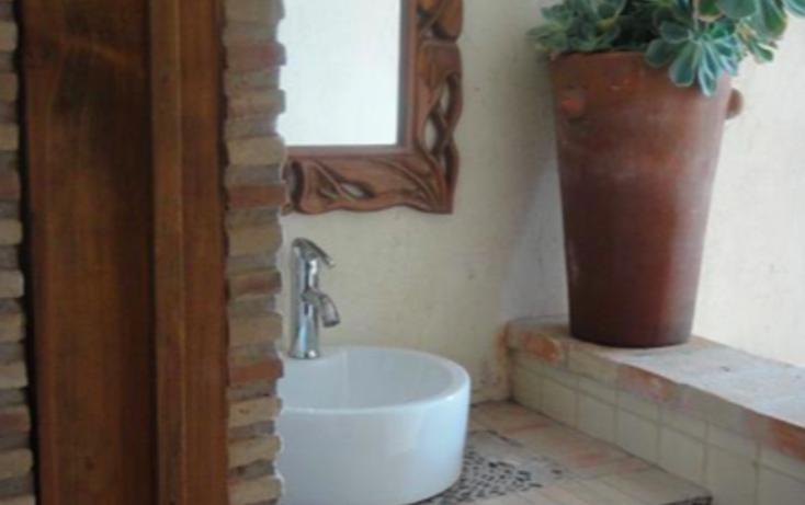 Foto de casa en venta en, lomas de angelópolis ii, san andrés cholula, puebla, 2029651 no 20