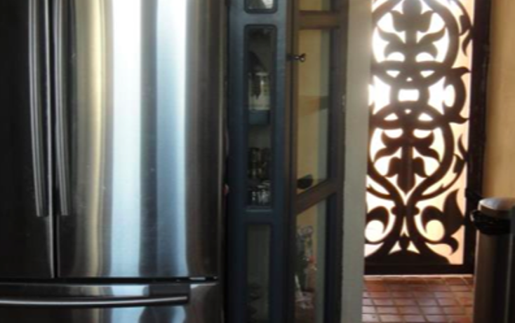 Foto de casa en venta en, lomas de angelópolis ii, san andrés cholula, puebla, 2029651 no 22