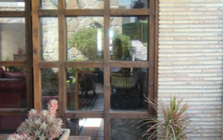 Foto de casa en venta en, lomas de angelópolis ii, san andrés cholula, puebla, 2029651 no 23