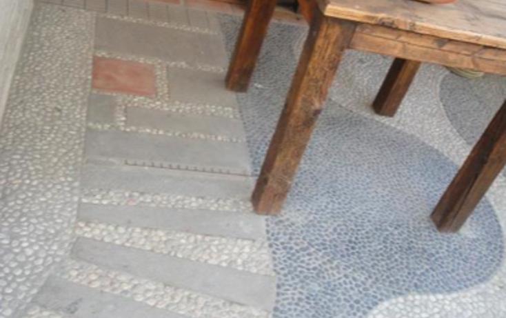 Foto de casa en venta en, lomas de angelópolis ii, san andrés cholula, puebla, 2029651 no 24