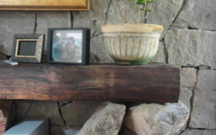 Foto de casa en venta en, lomas de angelópolis ii, san andrés cholula, puebla, 2029651 no 25