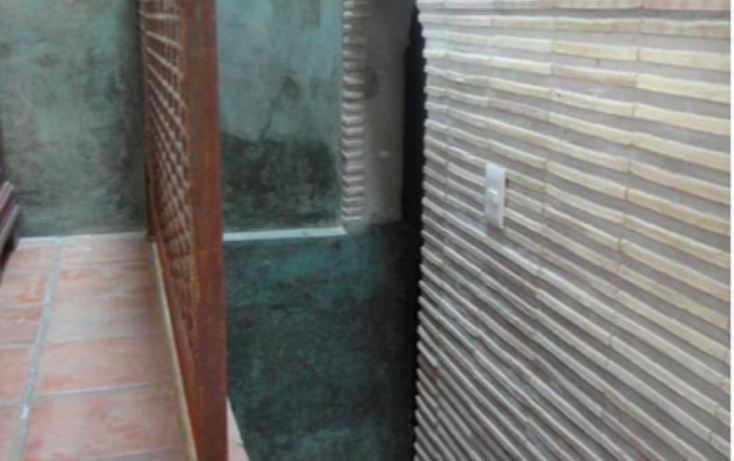 Foto de casa en venta en, lomas de angelópolis ii, san andrés cholula, puebla, 2029651 no 27