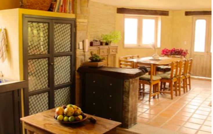Foto de casa en venta en, lomas de angelópolis ii, san andrés cholula, puebla, 2029651 no 29