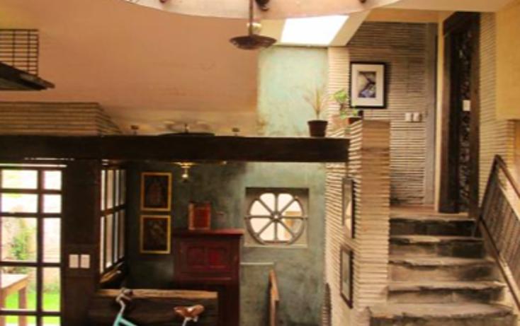 Foto de casa en venta en, lomas de angelópolis ii, san andrés cholula, puebla, 2029651 no 31
