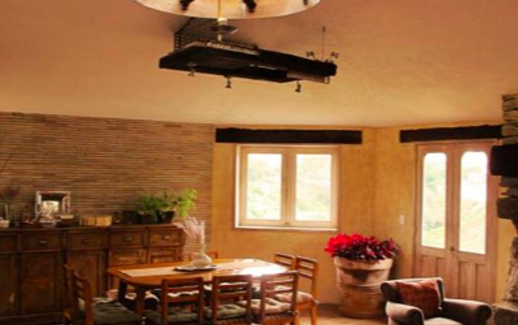 Foto de casa en venta en, lomas de angelópolis ii, san andrés cholula, puebla, 2029651 no 34
