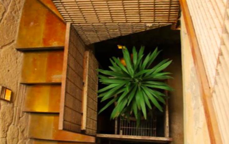 Foto de casa en venta en, lomas de angelópolis ii, san andrés cholula, puebla, 2029651 no 36