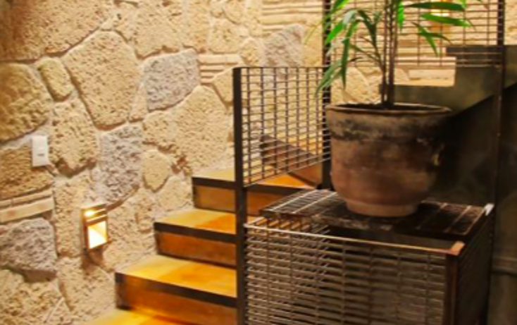 Foto de casa en venta en, lomas de angelópolis ii, san andrés cholula, puebla, 2029651 no 37