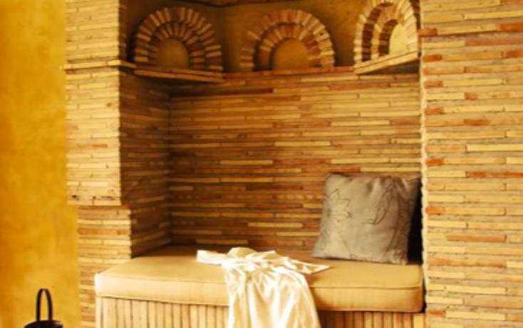 Foto de casa en venta en, lomas de angelópolis ii, san andrés cholula, puebla, 2029651 no 38