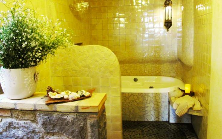 Foto de casa en venta en, lomas de angelópolis ii, san andrés cholula, puebla, 2029651 no 39