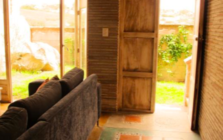 Foto de casa en venta en, lomas de angelópolis ii, san andrés cholula, puebla, 2029651 no 40