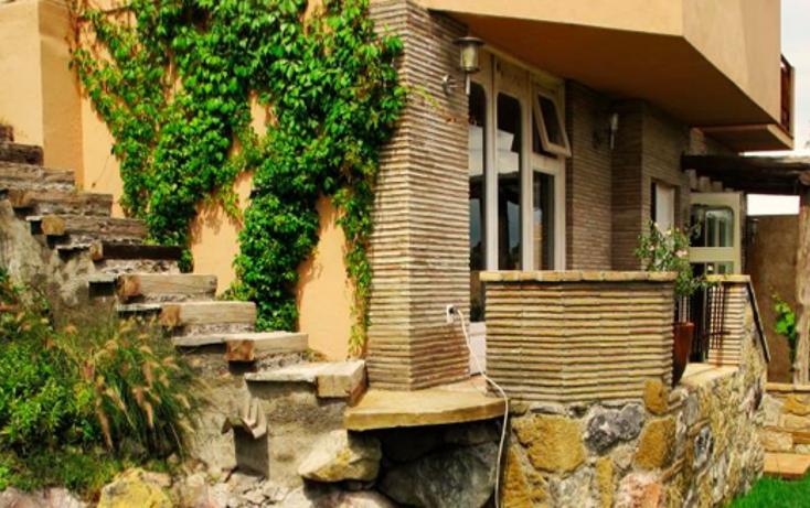 Foto de casa en venta en, lomas de angelópolis ii, san andrés cholula, puebla, 2029651 no 42