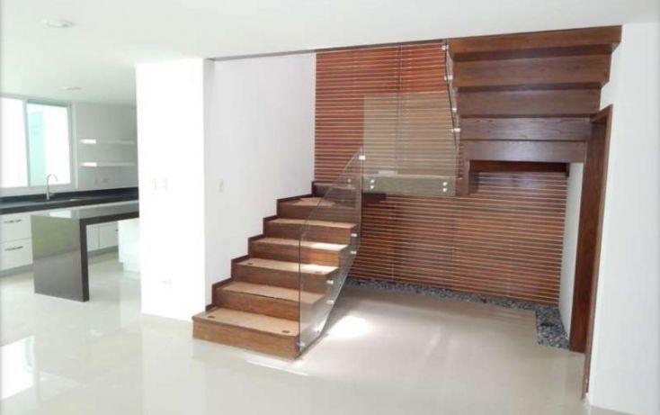 Foto de casa en venta en, lomas de angelópolis ii, san andrés cholula, puebla, 2030860 no 02