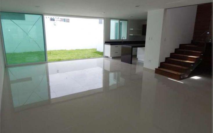 Foto de casa en venta en, lomas de angelópolis ii, san andrés cholula, puebla, 2030860 no 03