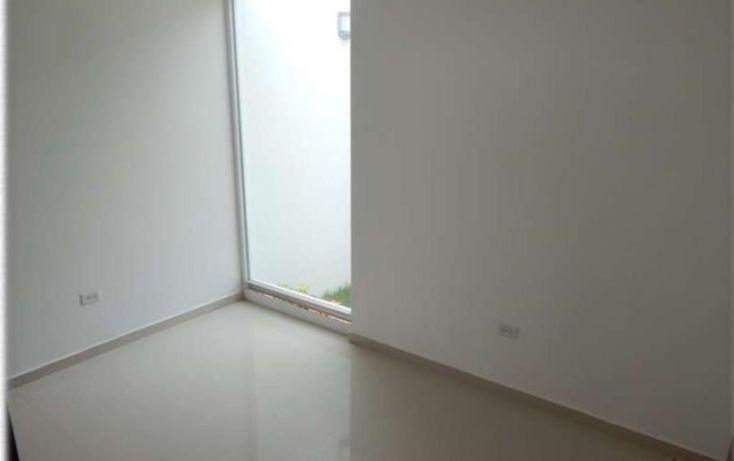 Foto de casa en venta en, lomas de angelópolis ii, san andrés cholula, puebla, 2030860 no 04