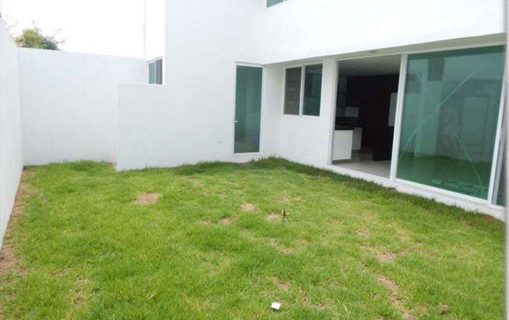 Foto de casa en venta en, lomas de angelópolis ii, san andrés cholula, puebla, 2030860 no 08