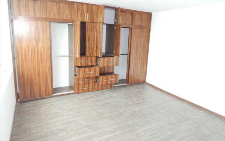 Foto de casa en venta en, lomas de angelópolis ii, san andrés cholula, puebla, 2030860 no 09