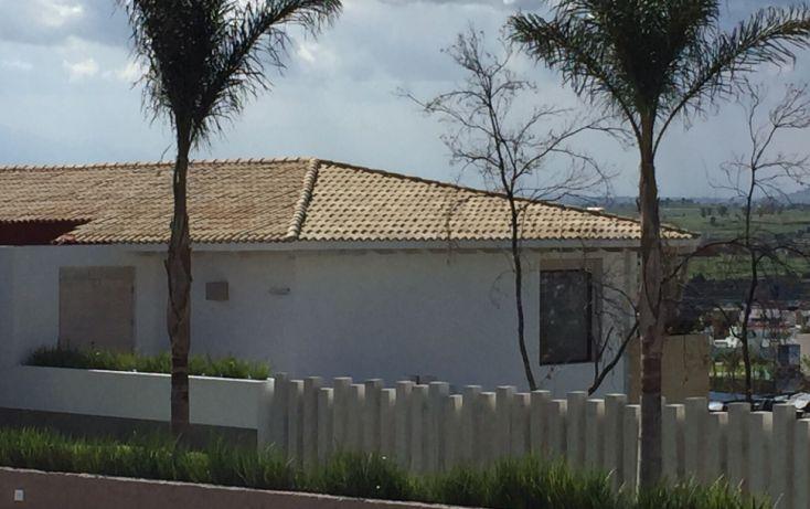 Foto de terreno habitacional en venta en, lomas de angelópolis ii, san andrés cholula, puebla, 2034824 no 08