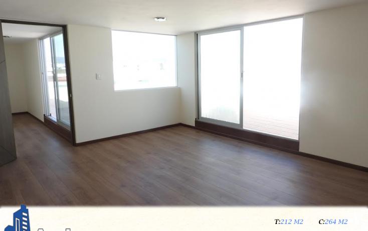 Foto de casa en venta en, lomas de angelópolis ii, san andrés cholula, puebla, 2035324 no 06