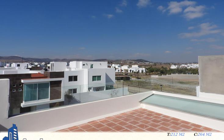 Foto de casa en venta en, lomas de angelópolis ii, san andrés cholula, puebla, 2035324 no 08